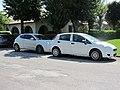 """"""" 12 - ITALY - ALFA ROMEO MiTO 05.jpg"""