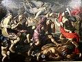 'Alexander the Great and the Fates' by Bernardo Mei, Cincinnati Art Museum.jpg