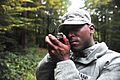 'Always Ready' battalion takes WLC prep into the woods 131017-A-UV471-658.jpg