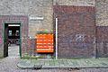 'Puddingfabriek' Groningen (16066826008).jpg