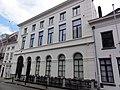 's-Hertogenbosch Rijksmonument 21796 Peperstraat 14-16.JPG