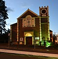 (1)Katoomba old church-1.jpg