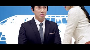 File:(EXID(이엑스아이디)) 아예 (Ah Yeah) Music Video (Official MV).webm