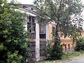 (IMG 2669. Riazanov Estate Kuybysheva40.jpg