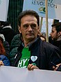 (JL Nieto) Climate emergency - Climate march in Madrid (49186557561) (cropped).jpg