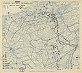 (September 19, 1944), HQ Twelfth Army Group situation map. LOC 2004629143.jpg