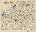 (September 5, 1944), HQ Twelfth Army Group situation map. LOC 2004629130.jpg