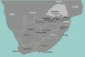 (de)Map-South Africa-Limpopo01.png