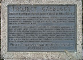 *Project Gasbuggy top placard.jpg
