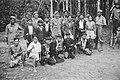 , Borneo, Bestanddeelnr 1723-7-2.jpg