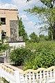 «Братська могила радянських воїнів», охор. № 2.4.1032 – 2.5.8.jpg
