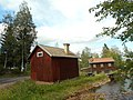 Älvdalens Nya Porfyrverk 02.jpg