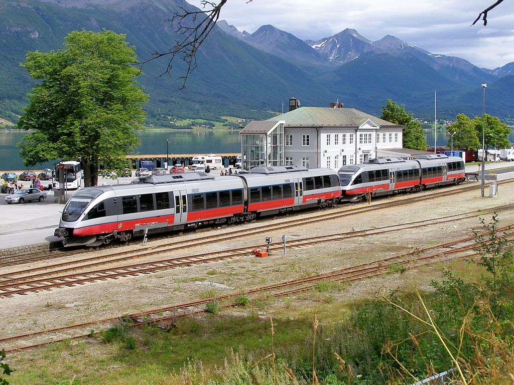 ndalsnes dating site Åndalsnes - åndalsnes - åndalsnes hostel is surrounded by the spectacular  romsdal  uses cookies to ensure you have the best experience on our website   åndalsnes addthis  setnes, åndalsnes, 6300, norway  x date not  available.