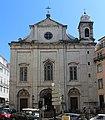 Église Madeleine Lisbonne 1.jpg