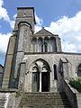 Église Saint-Christophe de Neufchâteau-Extérieur (3).jpg
