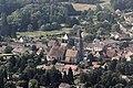 Église Saint-Georges de Sonchamp 03.jpg