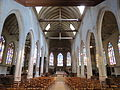 Église Saint-Godard (Rouen) - nef.JPG