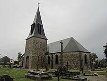 Église Saint-Jean-Baptiste du Mesnil-Tôve (2).JPG