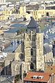 Église Saint Jacques, Le Tréport.jpg
