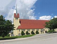 Église Sainte-Croix.jpg