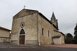 Église St Pierre Liens Marlieux 7.jpg