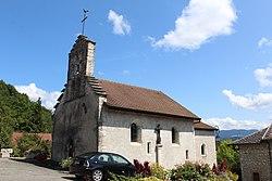 Église St Pierre Marignieu 6.jpg