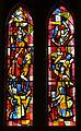 Église de Chexbres (Vaud-Suisse) - 10.jpg