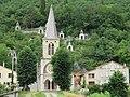 Église de l'Immaculée Conception - Le Mas d'Azil.jpg