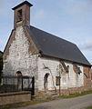 Église du Festel P1030837.JPG