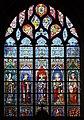 Église du Sablon - Brussels - Stained glass (11) - 2043-0007-0.jpg