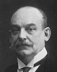 Émile Francqui.jpg