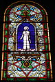 Étampes Notre-Dame-du-Fort7554.JPG