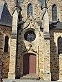 Étrelles-FR-35-église-04.jpg