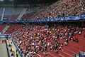 ÖFB Cupfinale 2015, Wörtherseestadion 36.JPG