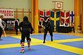 Örebro Open 2015 65.jpg