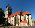 Überwasserkirche - Münster - Panorama part-Carschten.jpg