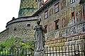 Český Krumlov - panoramio (109).jpg