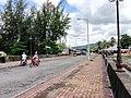 Đường ra Cầu Tầu, bãi Vòng , hàm Ninh Phu quoc Vn - panoramio.jpg