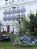 Ķemeri sanatorium (21855549196).jpg
