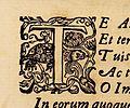 Œdipus Ægyptiacus, 1652-1654, 4 v. 1057 (25886621711).jpg