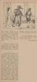 Świat R. I Nr 11 page 15 1.png