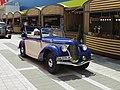 Škoda Popular OldCarLand Kiev3.jpg