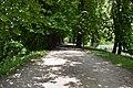 Šnelli park, (2).jpg