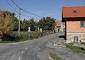 Žďárec - silnice II-391 u čp. 45.jpg