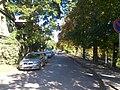 Žaliakalnis, Kaunas, Lithuania - panoramio - VietovesLt (46).jpg