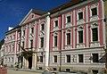 Županijska palača Varaždin.jpg