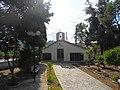 Εκκλησία Αγίου Νικολάου.jpg
