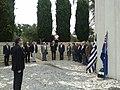 Επίσκεψη ΥΦΥΠΕΞ Κ. Γεροντόπουλου στην Αυστραλία (22-26.03.2014) (13427276744).jpg