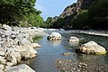Ποταμός Αώος Κόνιτσα - panoramio.jpg
