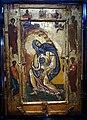 Προφήτης Ηλίας - Βυζαντινό Μουσείο Καστοριάς.jpg